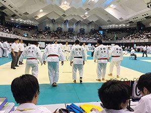 h280612_judo02